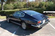 aston martin v8 houston 1976 aston martin series 3 texas AMV8 ASTON MARTIN V8 HOUSTON aston martin amv8